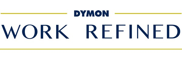 DYMON Work Refined